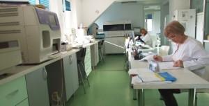 Laborator Clinic Medo