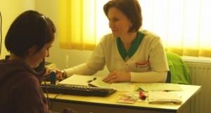 Medic de Familie Medo Brasov
