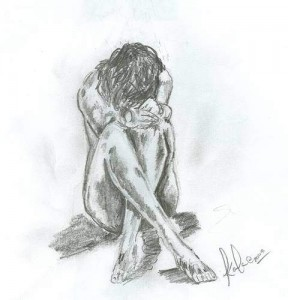 depresia-ghid-pentru-pacienti si cum poate fi tratata