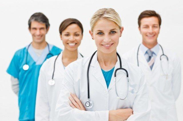 Inscriere medic de familie non-stop