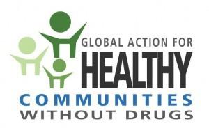 Ziua Internationala Impotriva Consumului si Traficului Ilicit de Droguri 2012