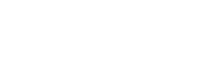Medo.ro – Acces to health