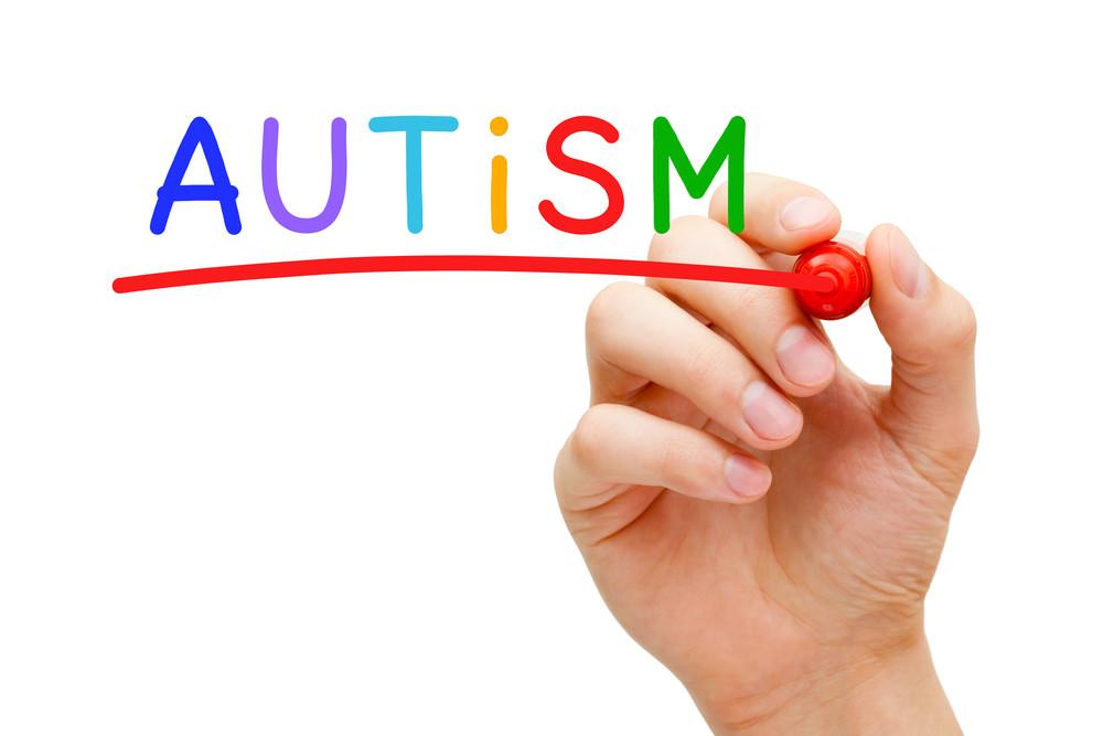 Autismul Infantil
