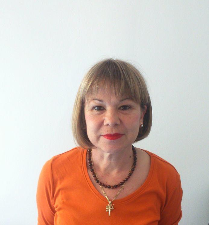 Dr. Gadiuța Mirela - Medic Specialist Dermatolog
