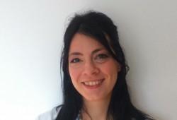 Dr. Med. Raluca Mokk - Medic Specialist Neurologie