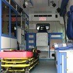 interior-ambulanta-clinica-medicala-medo1