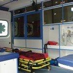 interior-ambulanta-clinica-medicala-medo2