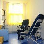 interior-cabinet-clinica-medicala-medo
