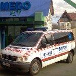 intrare-clinica-medicala-medo2