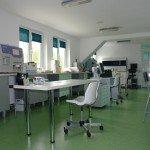 laborator-analize-medicale-clinica-medicala-medo2