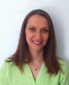 Dr. Oana-Livia Tudorache