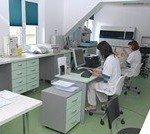 Laborator Medo
