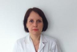 Doka Bianca - Medic Cardiolog Specialist
