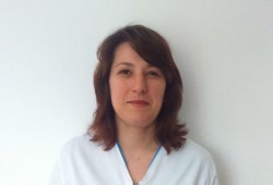 Dr. Deneș Raluca - Medic Specialist Endocrinolog