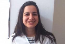 Dr. Iulia Gontia - Medic specialist Medicina Familiei, Ecografie generală