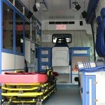interior-ambulanta-clinica-medicala-medo1