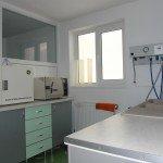 laborator-analize-medicale-clinica-medicala-medo