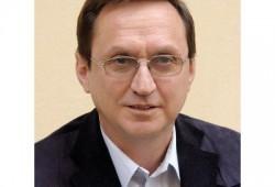 Director General Dr. Med.Primar Mitrea Radu Mihai