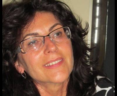 Dr. Psihiatru Iordache Cristina