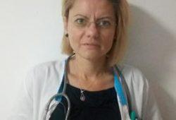 doctor-Andreea-Bejenariu-Medic-Specialis-de-familie